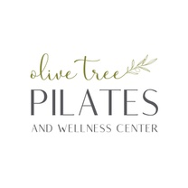 Olive Tree Pilates and Wellness Center