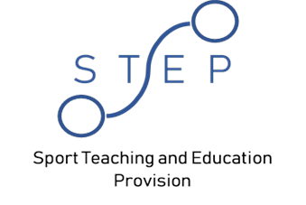Stepcoaching