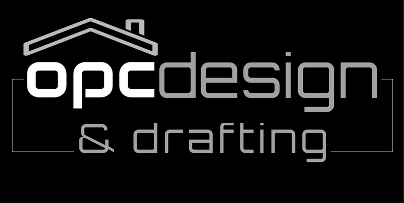 OPC Design & Drafting