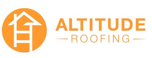 Altitude roofing