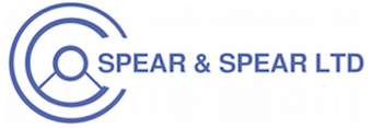 Spear and Spear Ltd