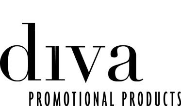 Promotions Incentives Recognition Special Events