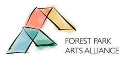 Forest Park Arts Alliance