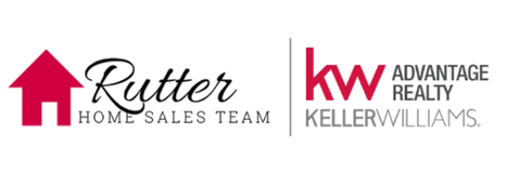 Rutter Home Sales