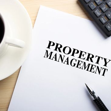 A property management company protecting your investment in Western Massachusetts.