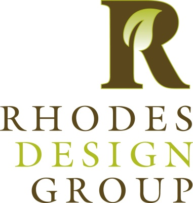 Rhodes Design Group