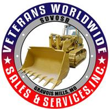 Veterans Worldwide Sales & Services, LC