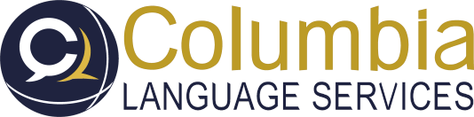 Columbia Language Services