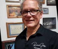 Randall Saltys Photographer Training by J Gallery Racine WI