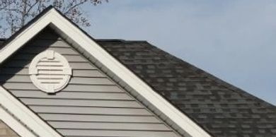 The primary brands we sell and install include GAF, Owens Corning, CertainTeed and Mule-Hide.