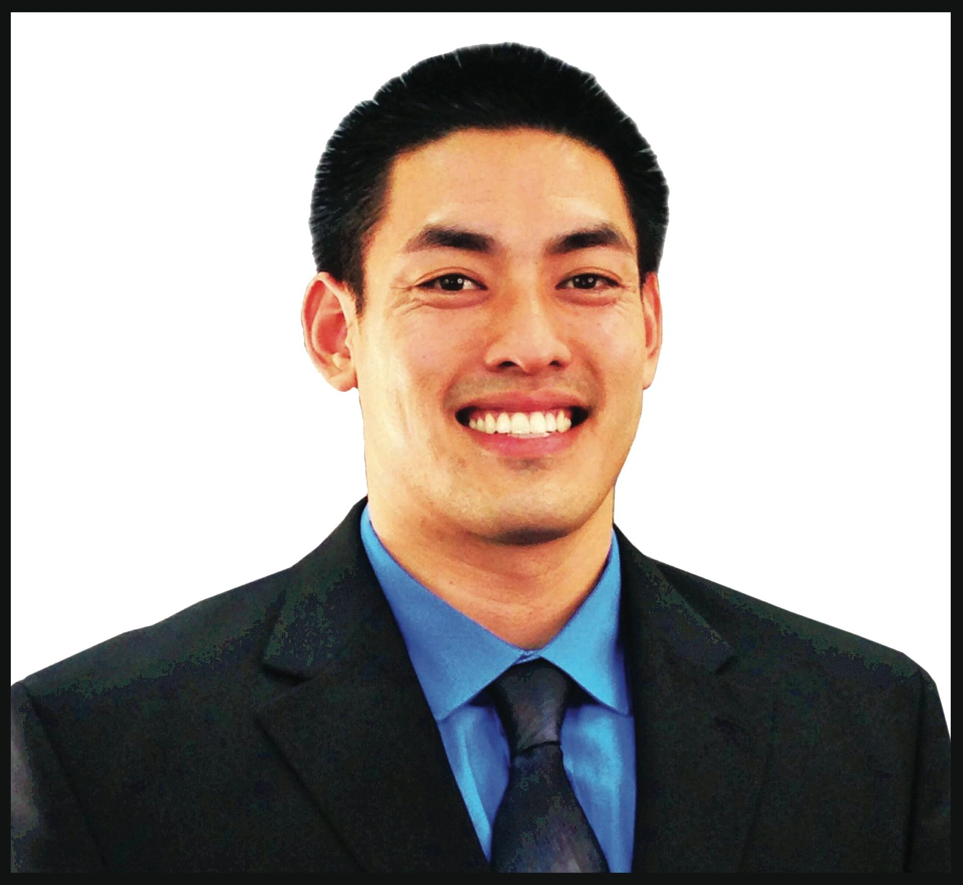 Chris Lum Realtor from ReMax and Lum Realty, Home Buyer and Seller Agent for California BRE#01944720