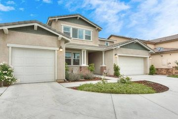 California Property sold by Chris Lum & Lum Realty, 2 Garage, 2 Story, Backyard, Pool, Modern Home,