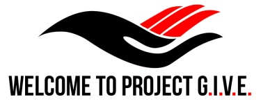 Project GIVE Inc.