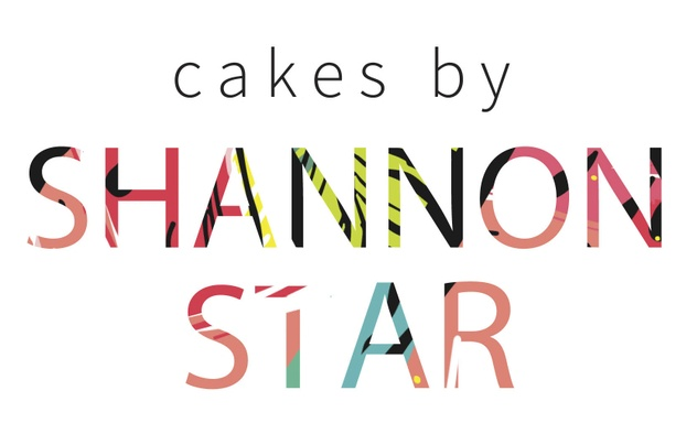 Cakes by Shannon Star