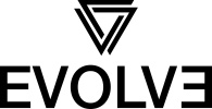 EVOLVE SPORTS & ENTERTAINMENT
