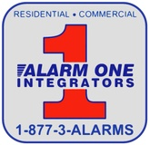 Alarm One Integrators, Inc.