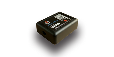 Firebug Bluetooth Module for IPI and Millivolt fireplaces