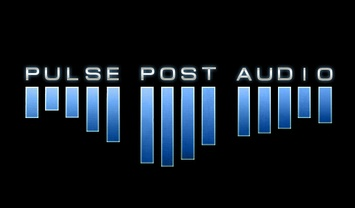 WELCOME TO PULSE POST AUDIO