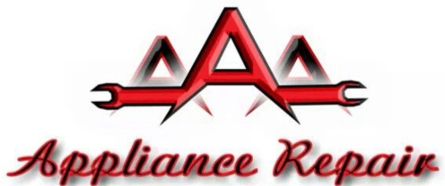 AAA Appliance Repair