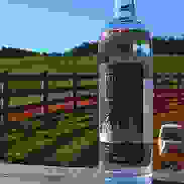 Picture of Vodka bottle