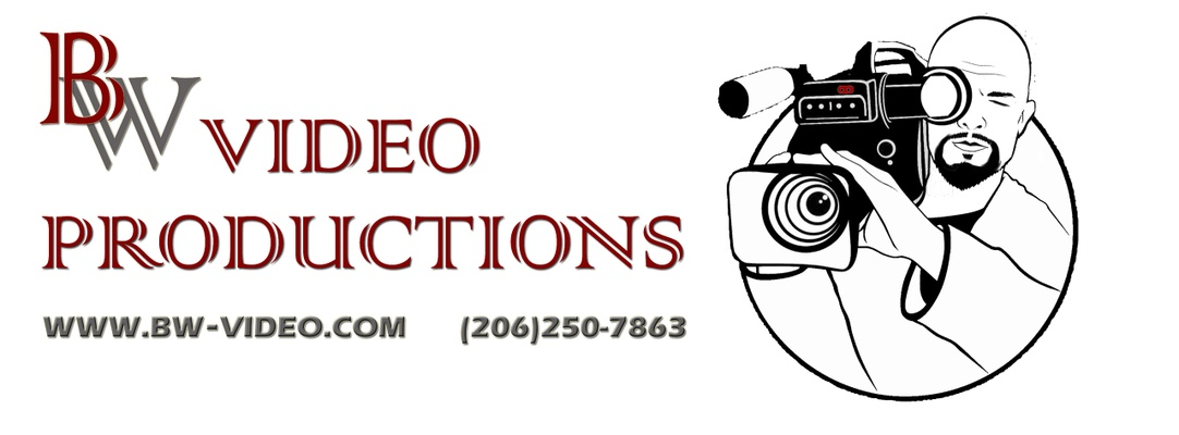 BW Video Productions