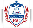Carolinas Figure Skating Club 1a