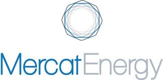Mercat Energy Limited