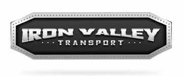 Iron Valley Transport