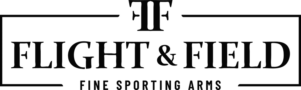 Flight & Field Fine Sporting Arms