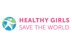 Healthy Girls Save the World