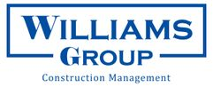 Williams Construction Management Group, LLC (WCMG)