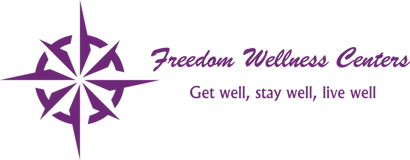 Freedom Wellness Centers