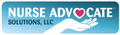 Nurse Advocate Solutions