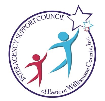 Interagency Support Council of Eastern Williamson County, Inc.