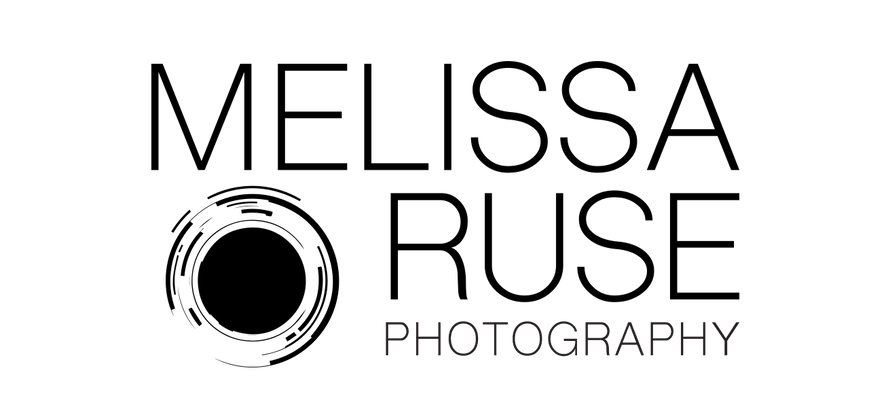 Melissa Ruse Photography