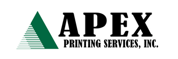 Apex Printing Services, Inc.