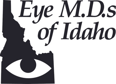 Idaho Society of Ophthalmology