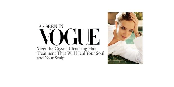 Vogue, best hair salon, haircut, hair color, balayage, crystals