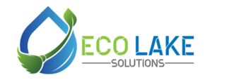 Eco Lake Solutions