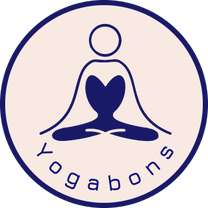 YOGABONS  - Journey towards a happy healthier life.