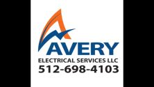 Avery Electrical Services LLC