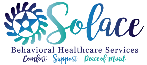 Solace Behavioral Healthcare Services