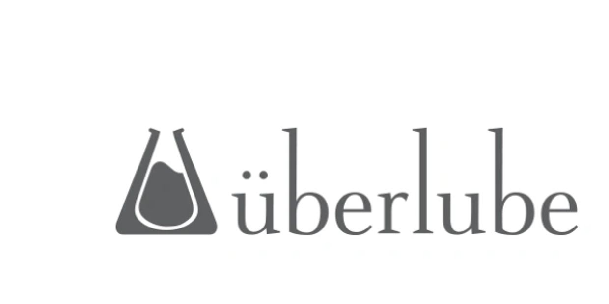You can now purchase Uberlube right here!!!!