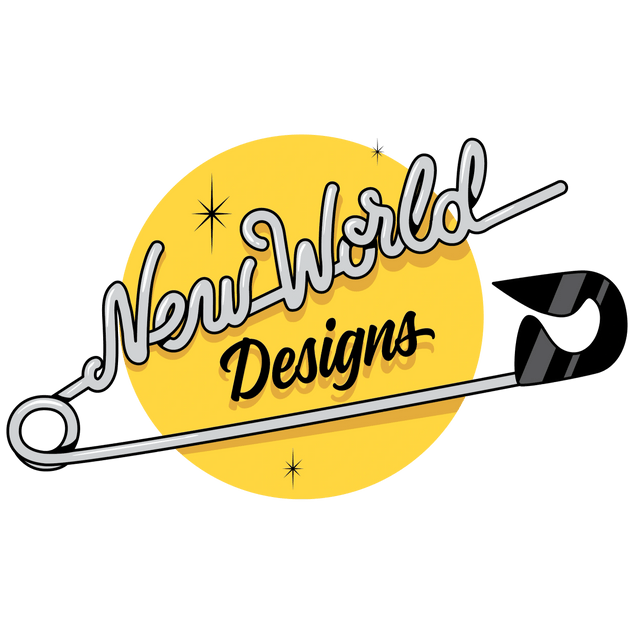 New World Designs