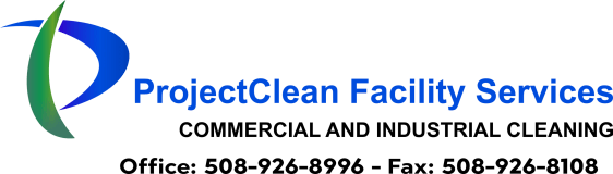 ProjectClean Facility Services