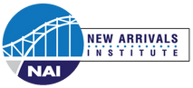 New Arrivals Institute