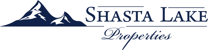 Shasta Lake Properties Luxury Vacation Rentals