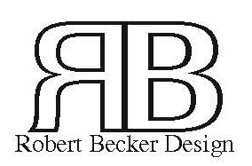 Robert Becker Design dba Kradellock
