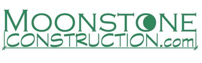 Moonstone Construction and Dev