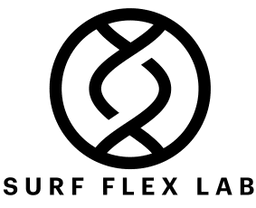 Surf Flex Lab Prof Marc in het Panhuis